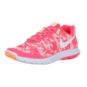 NIKE Flex Experience RN 6 Running Shoes 10 Women's